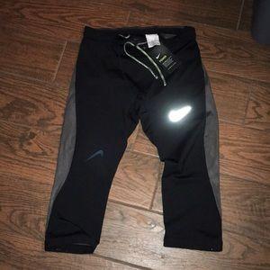 Men's Nike running pants